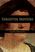 Forgotten Brothers cover